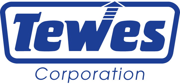 Tewes Corporation