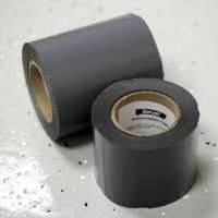 Outdoor Preservation Tape | Zerust®
