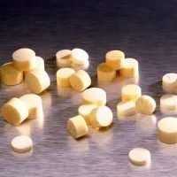 VCI Cor-Tab Tablets | Zerust®