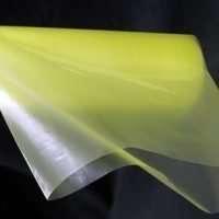 VCI Tubing - Ferrous Yellow | Zerust®