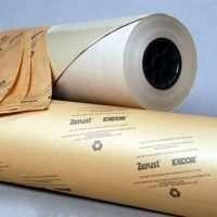 VCI Paper | Zerust®
