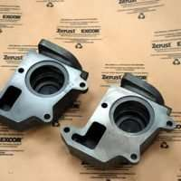 VCI Multi-Metal Paper | Zerust®