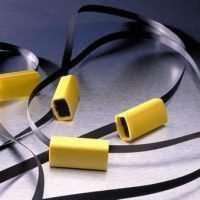VCI Pipe Strip | Zerust®