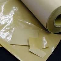 VCI Ferrous Poly/Paper | Zerust®
