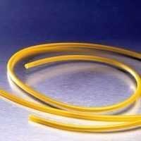Tube Strip | Zerust® ICT®