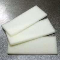 VCI Open Cell Foam Pads | Zerust®