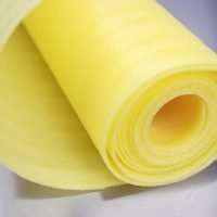 VCI Foam Sheeting | Zerust®