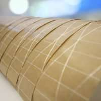 VCI Multi-Metal Poly Coated Reinforced Paper | Zerust