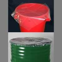 Poly Drum Covers