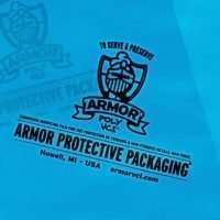 VCI Products | Armor
